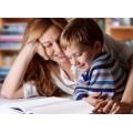 В помощ на родителите